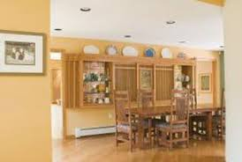 craftsman style furniture. Mission-style Furniture Is Typically Made Of Oak But Also Available In Pine, Craftsman Style