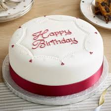 Looking For The Best Birthday Cakes Design Check Top 10 Naij