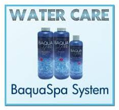 9 Best Spa Chemicals Images Spa Chemicals Spa Pool