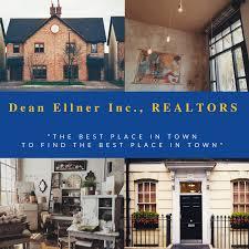 Priscilla Hunt, REALTOR, Dean Ellner Inc., REALTORS - Hays, Kansas    Facebook