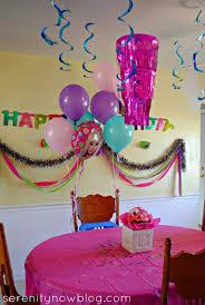 home design barbie house decoration barbie party decoration ideas