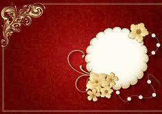 20 Best Wedding Cards Online Images Wedding Cards Online Indian
