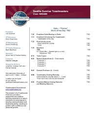 Sample Certificate Of Grammarian New Best Agenda Template Doc Photo