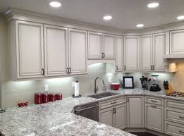Under Cabinet Lighting For Decorate Your Awesome Kitchen