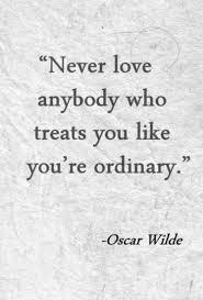 Oscar Wilde Quotes. QuotesGram