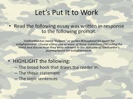 write essay for money okl mindsprout co write essay for money