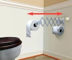 toilet paper holder for small space berkebunasik com rh berkebunasik com neutral colors for small bathrooms where to put in small bathroom toilet paper