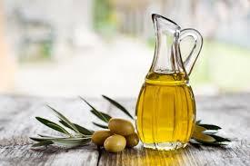 Resultado de imagen para olive oil oil