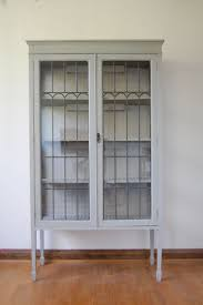 Wood Display Cabinets With Glass Doors 70 with Wood Display ...