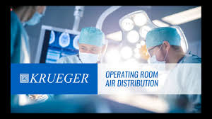 Operating Theatre Design Guidelines Operating Room Air Distribution Webinar