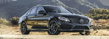 With origins in the first ever car produced by karl benz, mercedes' history is nothing short. 2018 Mercedes Benz C 43 Amg Coupe For Sale Scottsdale Az