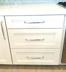 cabinet knobs brushed nickel. Brushed Nickel Kitchen Cabinet Pulls Hardware  Large Size Of Cabinets . Knobs