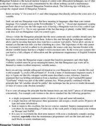 deviant behavior essay  deviant behavior essay