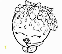 Kissing Lips Coloring Pages Free Shopkins Coloring Pages Awesome