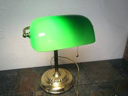 glass table lamp shades replacement large drum lamp shades for table lamps awesome green glass lamp