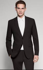 <b>Custom</b> Made to Measure <b>men's</b> BESPOKE <b>suit</b>, BESPOKE ...
