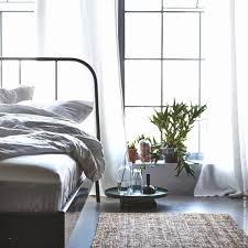 54 Neu Herrlich Ikea Schlafzimmer Modern Leave Me Alone Home
