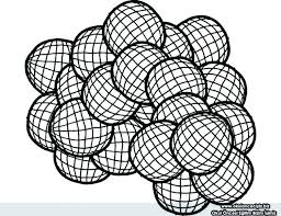 Free Geometric Coloring Pages For Adults Coloring Pages Geometric
