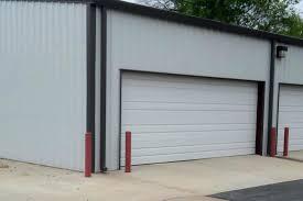 liftmaster garage door opener not working garage garage door opener remote not working how to liftmaster garage door opener light wont work
