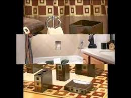 Bathroom Towel Design Awesome Decorating Ideas