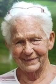 Leona Dillon Obituary - (1933 - 2020) - Gays Mills, WI - La Crosse Tribune