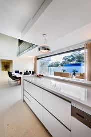 Luxurious Modern Interior Scheme Uncovered by The Appealathon ...