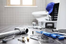 plumber tools highland mi