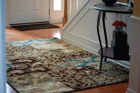 mohawk home ink swirl cocoa area rug fantastic runner rug runner rugs lovely runner rug area rugs mohawk home ink swirl cocoa 8 ft round area rug