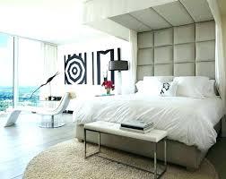 throw rugs for bedrooms bedroom rug throw rugs for bedroom bedroom rug ideas area rugs master throw rugs for bedrooms
