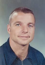 "Obituary for Gerald ""Jerry"" Allen Vanek   Nelson-Doran Funeral Home"