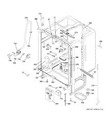 For ge oven wiring diagram jbp26gv3ad wiring source switch oven wiring diagram model 363 9378880