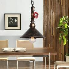 swag light fixture parts black chain lamps plug into wall