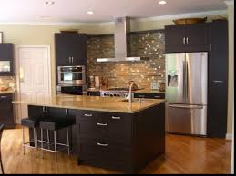 full size of kitchen design magnificent one wall kitchen with island one wall kitchen with