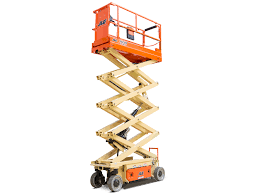 upright scissor lift wiring diagram solidfonts jlg scissor lift wiring diagram nilza net