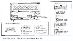 toyota radio wiring diagrams wire center \u2022 Toyota Wiring Harness Diagram at 2011 Toyota Camry Radio Wiring Harness