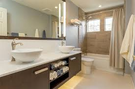 Best Bathroom Remodel Ideas Adorable The Best Bathroom Remodeling Contractors In Silicon Valley Custom