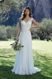 sweet and charming wedding dresses sweetheart gowns