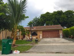 we houses miami gardens fl