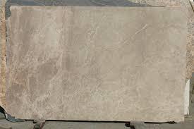 Light Emperador Marble emperadorlightmarbleslabhonedbrownspain fox marble 8071 by uwakikaiketsu.us