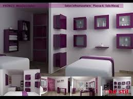 Design And Planning Beauty Salon Interior Design YouTube Interesting Parlor Interior Design