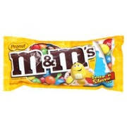 m m s chocolate cans peanut sharing size nutrition grade d