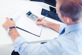 Отчёт по практике пенсионный фонд Авансовый отчет в 1С Структура отчета по практике Преддипломная практика в Отделении Пенсионного фонда Отчт по практике Деятельность Управления
