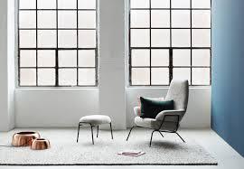 trends in furniture. trends in furniture u