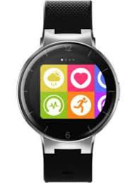 Alcatel One Touch Watch vs TCL Movetime ...
