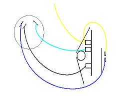 1970 chevelle wiper motor wiring diagram image details 1970 Chevelle Motor Wiring Diagram chevelle wiper motor wiring diagram 1970 chevelle wiper motor wiring diagram