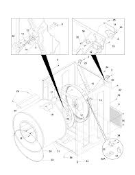 R0212014 00001 in frigidaire dryer wiring diagram
