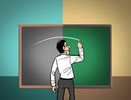 Αποτέλεσμα εικόνας για teachers