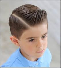best kids haircuts 67 best haircuts for boys menshairstyles new top 10 best kids haircuts 2017