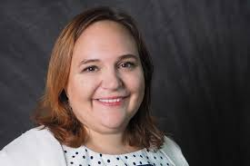 Megan Duncan | College of Liberal Arts and Human Sciences | Virginia Tech