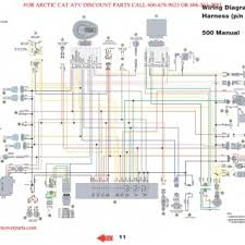 warn winch xdi wiring diagram tractor repair wiring diagram avenger winch wiring diagram likewise warn 9000 winch wiring diagram together 12 volt winch wiring